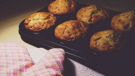 baby led weaning muffins recipes baby muffins baby led weaning first foods finger foods