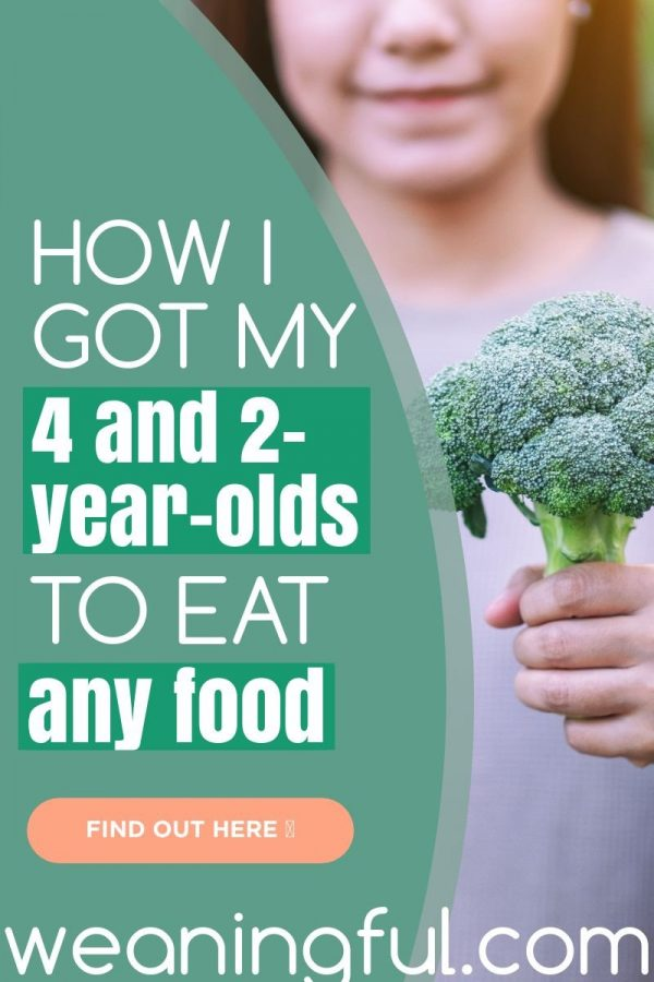 Having kids that don't eat what you cook for them is one of those parenting issues that some describe as picky eating. But what if you looked at things differently? Find out my strategies to raising confident eaters, from starting solids to toddlerhood and beyond.